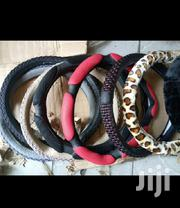 Universal Steering Covers | Vehicle Parts & Accessories for sale in Nairobi, Nairobi Central