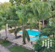 A Cosy Holiday Home | Houses & Apartments For Sale for sale in Mombasa, Ziwa La Ng'Ombe