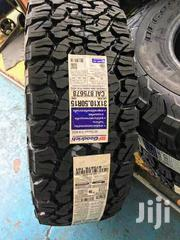 Bfgoodrich Tyres 31.10-15"