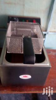 Commercial Electic Fryer | Restaurant & Catering Equipment for sale in Kiambu, Kamenu