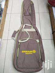 Guitar Bags | Musical Instruments for sale in Nairobi, Nairobi Central