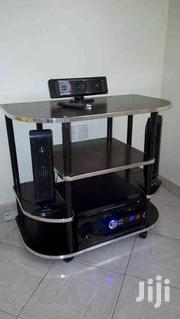 Tv Stands. | Furniture for sale in Nakuru, London