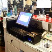 Point Of Sale Management System Software | Computer Hardware for sale in Nairobi, Nairobi Central
