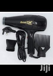 Cerriotti Professional Blow Dryer | Tools & Accessories for sale in Nairobi, Nairobi Central