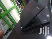 Lenovo X240 13 Inches 500Gb Hdd Core I5 4Gb Ram | Laptops & Computers for sale in Nairobi, Nairobi Central