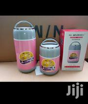 BNS 600/800ml Food Flask | Kitchen & Dining for sale in Nairobi, Nairobi Central