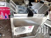 Ice Maker Machine | Home Appliances for sale in Siaya, North Gem