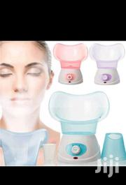 2 In 1 Olympia Facial Steamer With Nose Inhaler | Tools & Accessories for sale in Nairobi, Nairobi Central