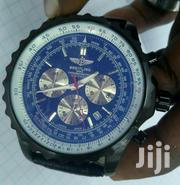 Breitling Watches at Low Price | Watches for sale in Nairobi, Nairobi Central