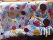 5*6 Warm Cotton Duvet Available | Home Accessories for sale in Nairobi, Korogocho