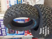 235/55/18 Duran Tyres | Vehicle Parts & Accessories for sale in Nairobi, Nairobi Central