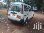 Toyota Townace 2001 White | Cars for sale in Busia, Amukura Central