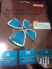 Quick Heal Internet Security | Software for sale in Nairobi, Nairobi Central