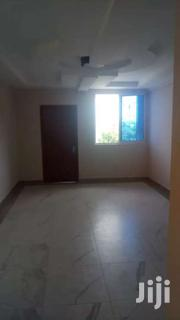 Classic New 2br Apartment | Houses & Apartments For Rent for sale in Mombasa, Shimanzi/Ganjoni
