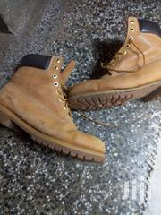 Boots*Size 11* Ksh 1600 | Shoes for sale in Nairobi, Kilimani
