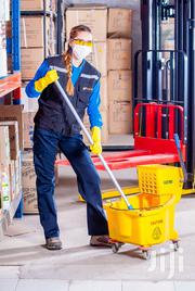 Cleaning Of Sofa Sets, Carpets,Toilet Stain Removal, Terrazzo & Tiles | Cleaning Services for sale in Nairobi, Nairobi Central
