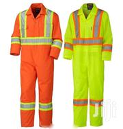 Reflective Overalls For Sale | Safety Equipment for sale in Nairobi, Nairobi Central