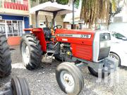 Massey Ferguson 375, Brand New With 12 Months Warranty And Free Plow | Heavy Equipments for sale in Nairobi, Karen