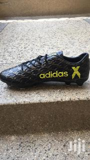 Adidas X Soccer Boots | Shoes for sale in Nairobi, Embakasi