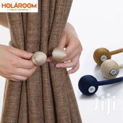 Customized Curtains | Home Accessories for sale in Nairobi, Mihango