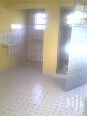 Affordable Bedsitter | Houses & Apartments For Rent for sale in Nairobi, Dandora Area III
