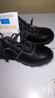 Vaultex Shoes | Shoes for sale in Nairobi, Nairobi Central