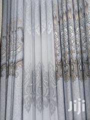 Heavy Curtains | Home Accessories for sale in Nairobi, Pangani