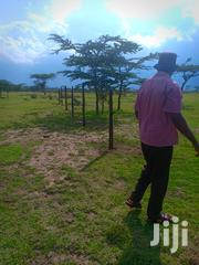 Prime Plots for Sale | Land & Plots For Sale for sale in Laikipia, Segera