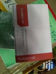 Hikvision Turbo HD IRP Indoor IR Turrent Camera   Cameras, Video Cameras & Accessories for sale in Nairobi, Nairobi Central