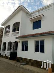 Magnificent 6 Bedroom 3 Master House For Sale Utange | Houses & Apartments For Sale for sale in Mombasa, Bamburi