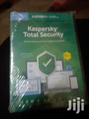 Kaspersky Total Security | Computer Software for sale in Nairobi, Nairobi Central