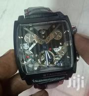 Mechanical Tagheure | Watches for sale in Nairobi, Nairobi Central
