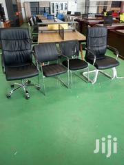 Leather Seat | Furniture for sale in Nairobi, Nairobi Central