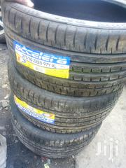 275/30R21 Accelera Tires | Vehicle Parts & Accessories for sale in Nairobi, Nairobi Central