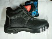 Safety Boots for Sale | Shoes for sale in Nairobi, Nairobi Central