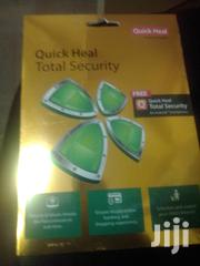 Quick Heal Total Security | Software for sale in Nairobi, Nairobi Central