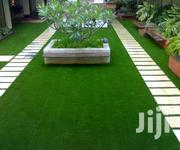 Deluxe Grass Carpet | Garden for sale in Nairobi, Pangani