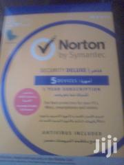 Norton By Symantec | Software for sale in Nairobi, Nairobi Central