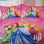 Kids 4*6 Duvet Available | Home Accessories for sale in Nairobi, Baba Dogo