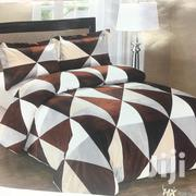 6 Ny 6 Woolen Duvets | Home Accessories for sale in Nairobi, Nairobi Central