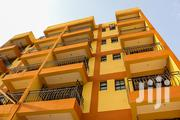 Two Bedrooms   Houses & Apartments For Rent for sale in Kiambu, Murera