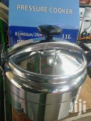 Pressure Cooker | Kitchen & Dining for sale in Nairobi, Nairobi West
