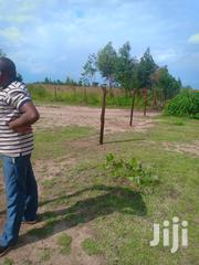 Plots and Land for Sale   Land & Plots For Sale for sale in Nyandarua, Central Ndaragwa