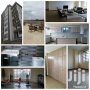 3 BEDROOM  APARTMENT FOR SALE -RUAKA | Houses & Apartments For Sale for sale in Nairobi, Kilimani