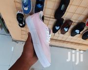 Vans Rubber Shoes | Shoes for sale in Nairobi, Nairobi Central