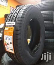 235/70/16 Mazzini Tyre's Is Made In China | Vehicle Parts & Accessories for sale in Nairobi, Nairobi Central
