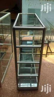 Glass Display | Furniture for sale in Nairobi, Kawangware