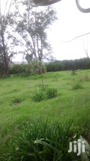 2acres Upper Hill | Land & Plots For Sale for sale in Nairobi, Nairobi Central