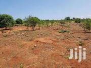 400acres Muranga County Gathanga Rd Well Maintained Coffee Farm | Land & Plots For Sale for sale in Kiambu, Muchatha
