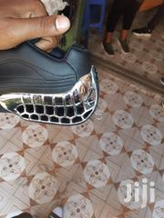 Puma Sneakers | Shoes for sale in Nairobi, Nairobi Central